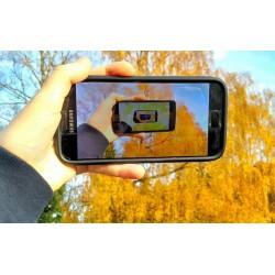 Smartphone pliable: tout ce qu'il faut savoir
