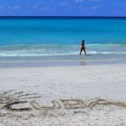 Top 5 des plus belles plages de Cuba