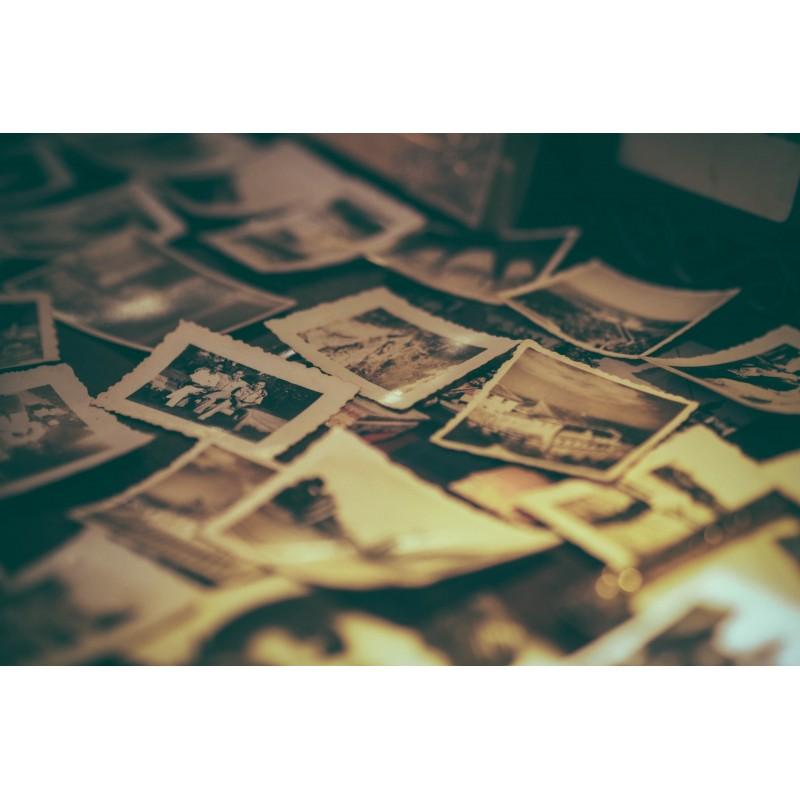 Comment trouver des photos de qualité pour votre site web ?