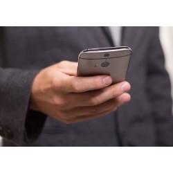 Smartphones pliables à venir: la liste complète