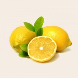 Le Citron : votre allié beauté des orteils aux cheveux