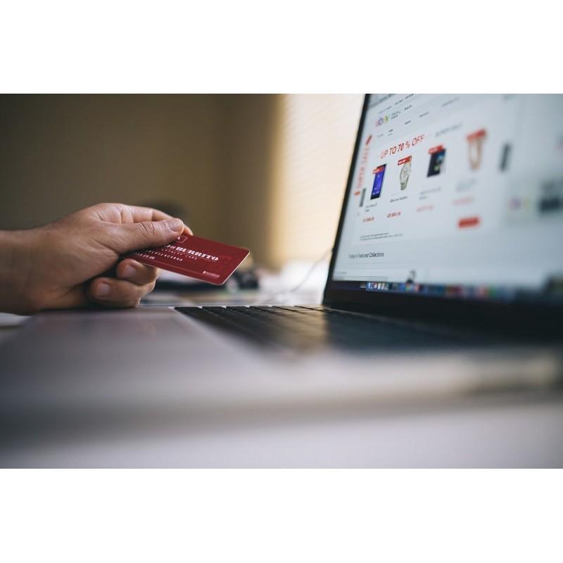 Quelques pistes à savoir concernant les financements participatifs en ligne