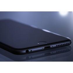 Smartphones pliables: les modèles attendus dès cette année