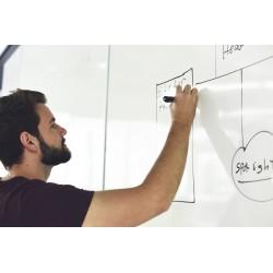 Big data master data