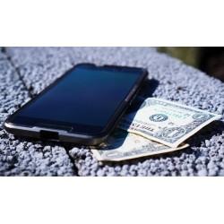 Smartphones pliables: quel impact dans le secteur du mobile?