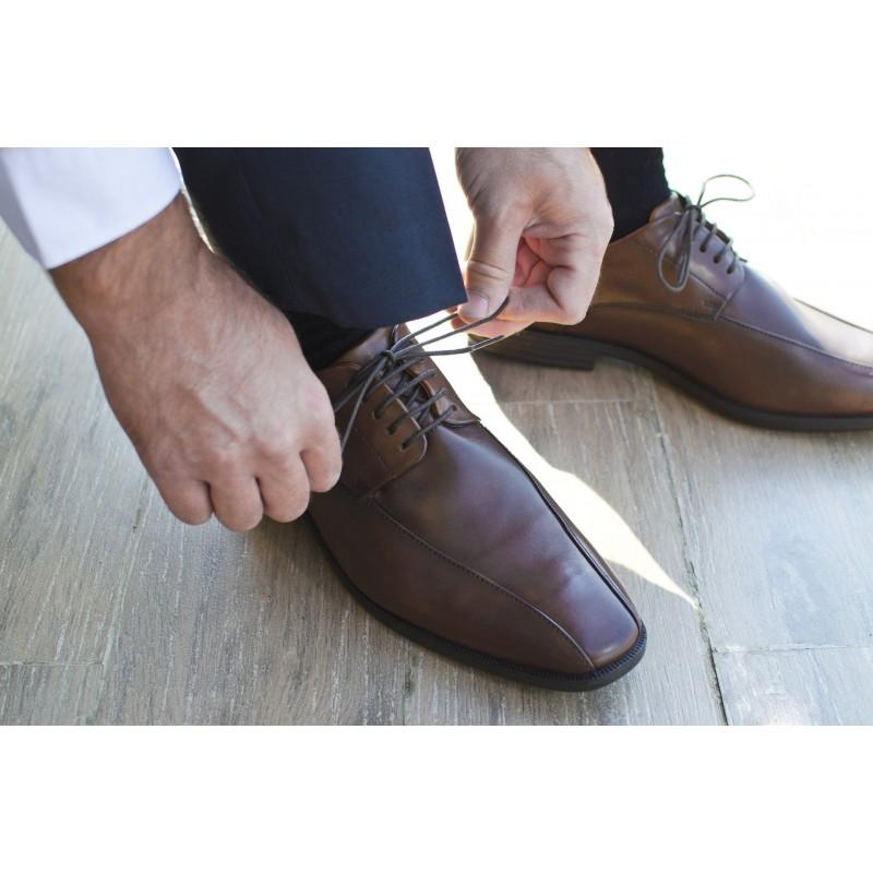 Comment choisir des chaussures pour homme qui dureront dans le temps