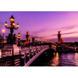 Que faire pour la St Valentin à Paris? 5 idées originales pour surprendre votre moitié!