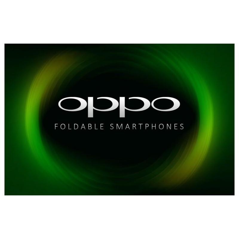 Smartphone pliable : Oppo, l\\\\\\\\\\\\\\\\\\\\\\\\\\\\\\\'outsider innovant plein de promesses ?