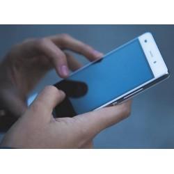 Smartphones pliables: avantages et inconvénients