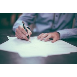 Conseils pratiques pour booster votre CV