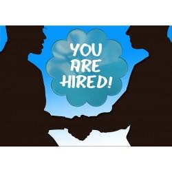 6 qualifications incontournables pour optimiser un CV
