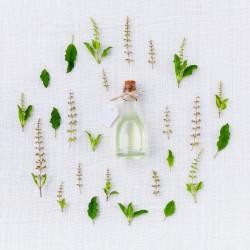L'huile essentielle de bois de rose, le secret d'une peau éclatante de jeunesse et zéro défaut
