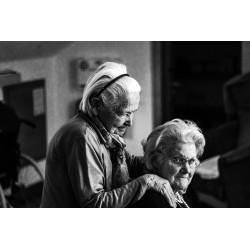 Seniors, retardez l'apparition de la maladie d'Alzheimer