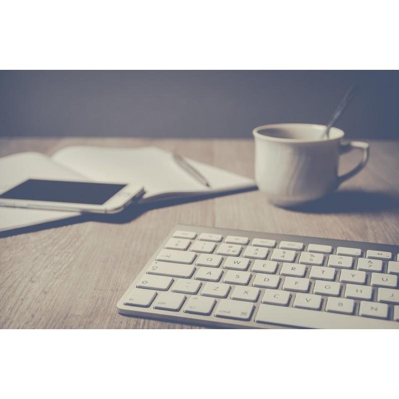 Rédiger pour Internet