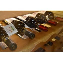 L'essentiel à savoir pour bien choisir sa cave à vin