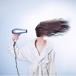 DIY : 5 masques à faire vous même pour réparer et prendre soin de vos cheveux