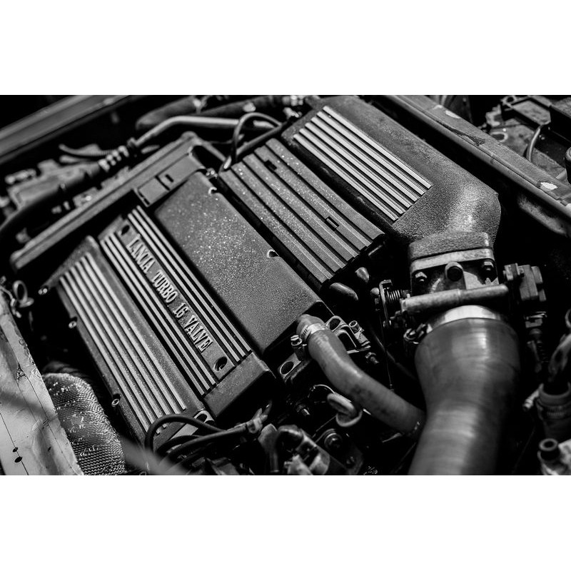reprogrammation-moteur