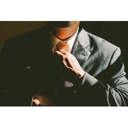 CV : les erreurs qui peuvent plomber une candidature