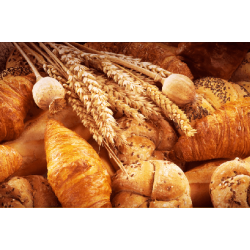 Les Dangers du Gluten: Effet de Mode, Intox ou Réalité ?