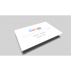 google seo crawl indexation googlebot