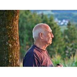image-posture-yoga-senior