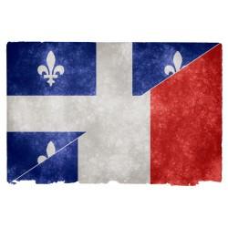Quelles démarches suivre pour créer son entreprise au Québec ?
