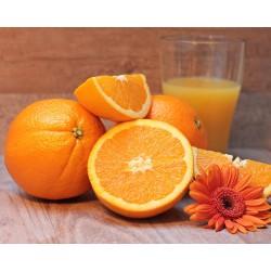 La vitamine C au secours des fumeurs