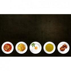 3 astuces pour bien manger à la maison sans avoir à cuisiner