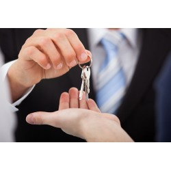 Comment bénéficier du prêt à taux zéro (PTZ) ?