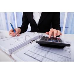 Comment bénéficier du prêt à l'accession sociale (PAS) ?