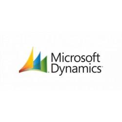 Microsoft Dynamics AX: un logiciel qui planifie les ressources de l'entreprise