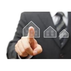 Comment obtenir un prêt conventionné (PC) ?