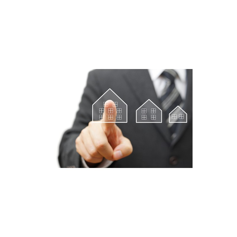 Tout savoir sur le prêt conventionné (c) Shutterstock
