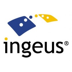 Comment trouver un emploi grâce à Ingeus?