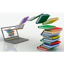Archivez vos documents grâce au logiciel Content Collector