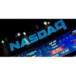 Qu'est-ce que l'indice NADSAQ?