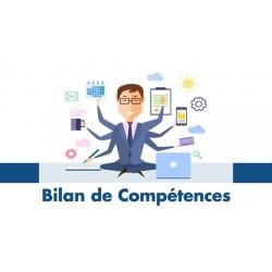 Quand et pourquoi est-il nécessaire d'établir un bilan de compétences professionnelles ?