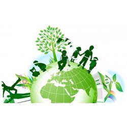 Adoptez la «Green Attitude» (guide, conseils, petits gestes…)