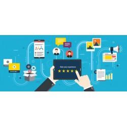 Enjeux de l'e-reputation et solutions pour les TPE