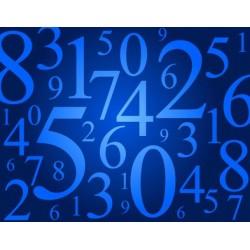 En quoi peut nous aider la numérologie ?
