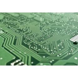 À qui profite vraiment les avancées technologiques?