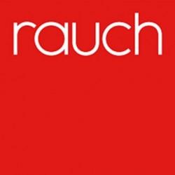 Présentation de la marque Rauch spécialiste en mobilier contemporain