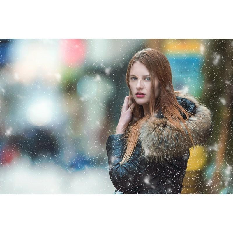 Mode hiver : des pièces chaudes et stylées