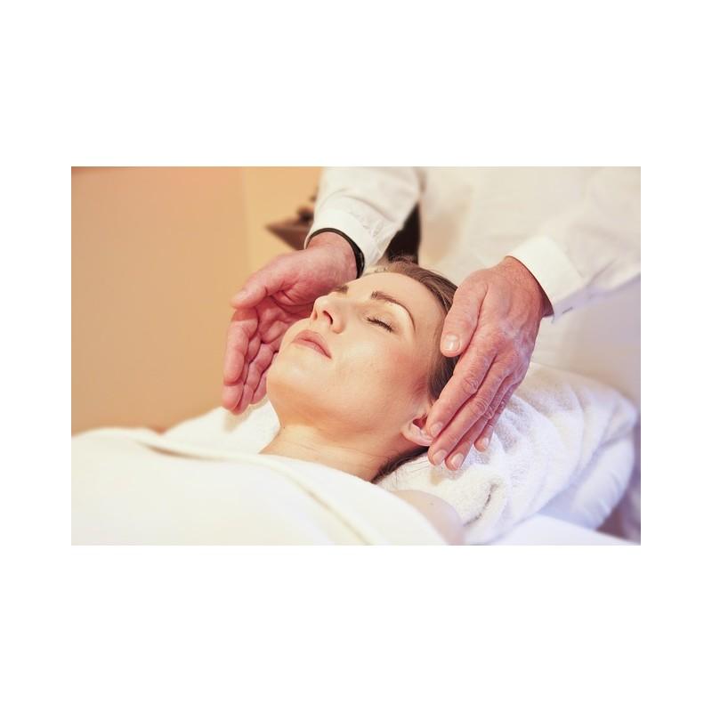 Le massage d\'aromathérapie : quels bienfaits ?