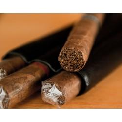 Les bons réflexes pour choisir son 1er cigare