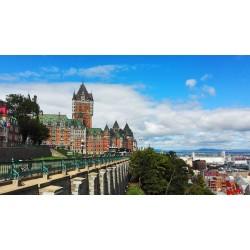 Quelques précieux conseils pour les Français voulant vivre au Québec