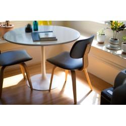 Comment choisir ses meubles de bureau?