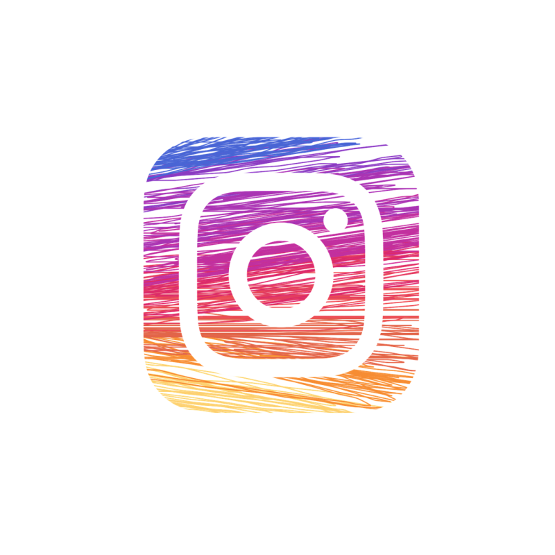 5 outils pour booster son compte Instagram
