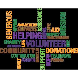 5 bonnes raisons de faire du bénévolat dans un organisme humanitaire