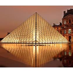 Museomix : transformer le musée en lieu d\\\'innovation